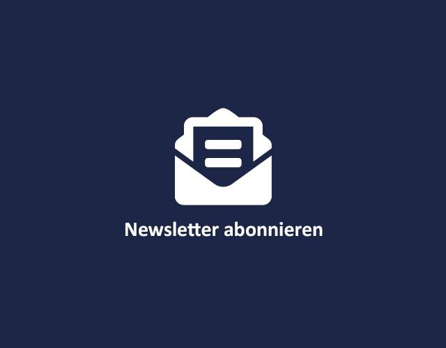Newsletter-640x500px