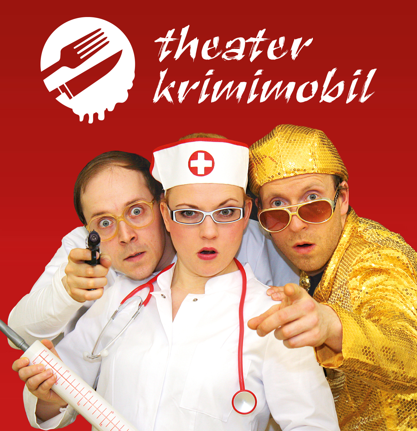 krimimobil_KUR-I_R_druck