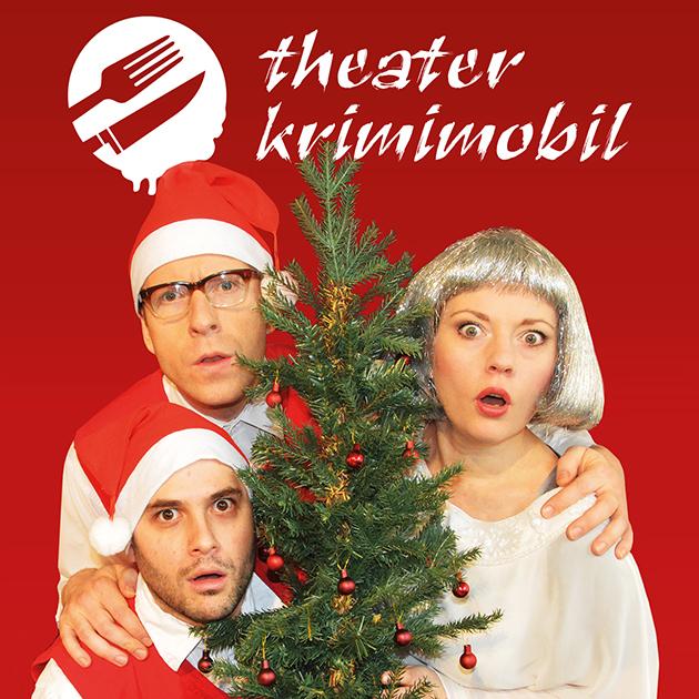 2019-12-12_Weihnachtsspecial-Mord-beim-Festbankett_630x630
