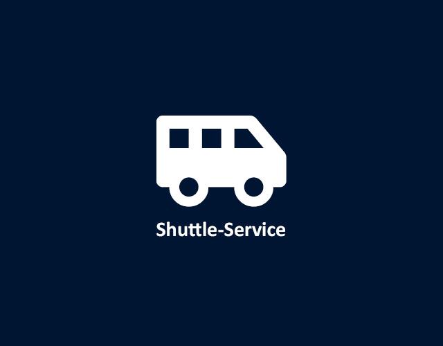 Shuttle-640x500px