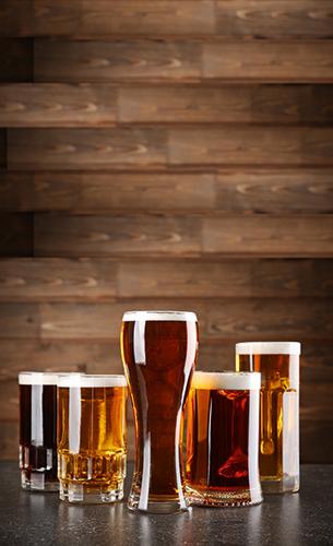 bier-Fotolia_138523038_305x500px
