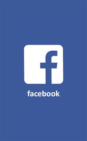 facebook_290x470px