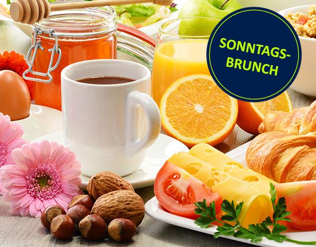 Sonntagsbrunch_mit-Button-640x500px
