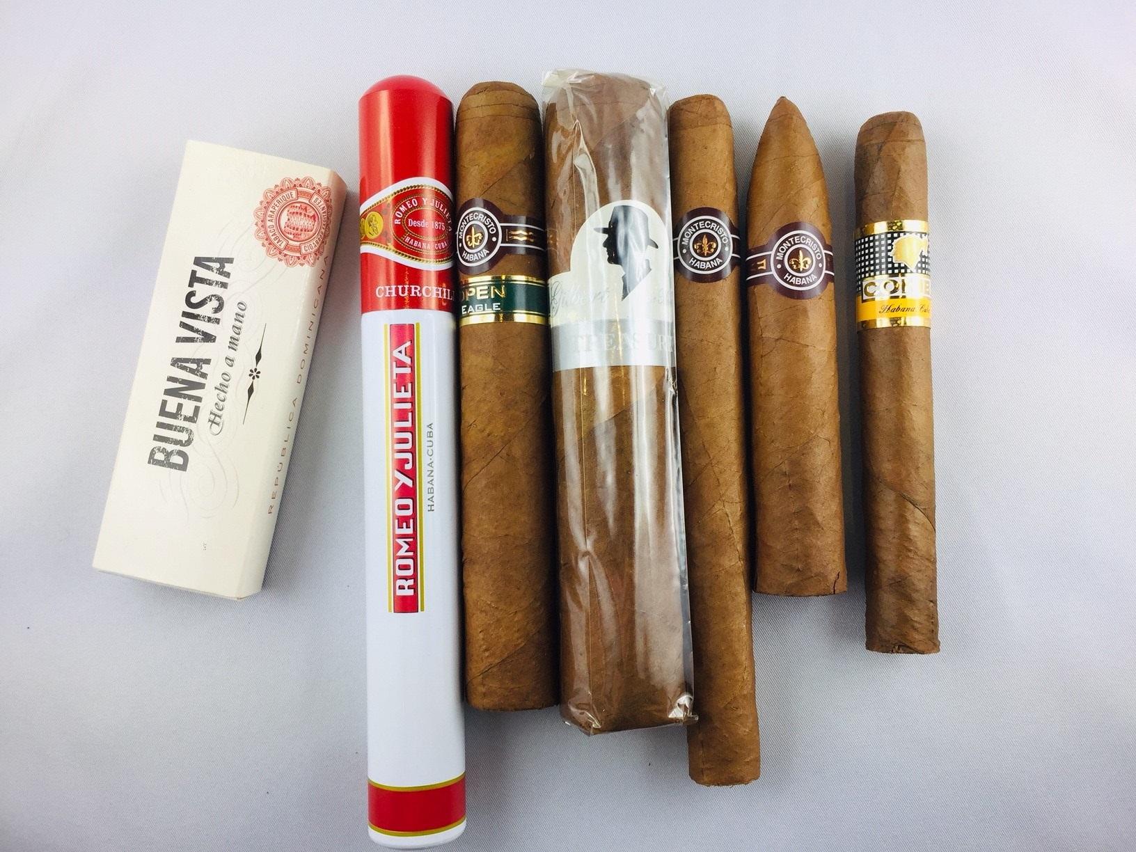 Zigarren3